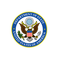 Department of state USA - Home