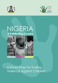 Nigeria: A Pathfinding Country (Road Map to End VAC)